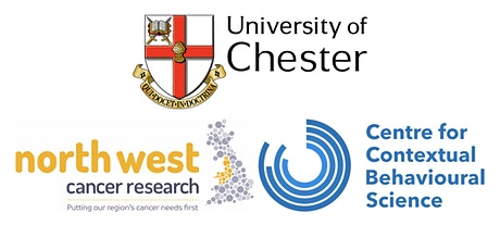 World Cancer Day Webinar at the University of Chester tickets