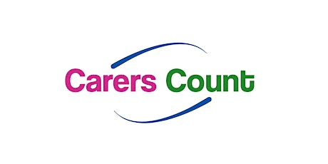 Virtual Kirklees Mental Health Carers Forum tickets