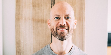 Sober / Recovering: Group Breathwork with Chris Phipps tickets