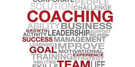 How to introduce a Coaching culture to your organisation tickets