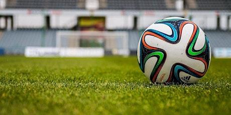 TV/VER.-Santos v Boca Juniors E.n Viv y E.n Directo ver Partido online entradas