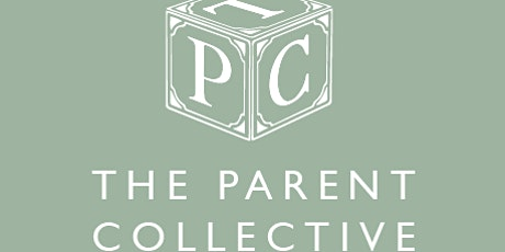 The Parent Collective New Moms Group tickets