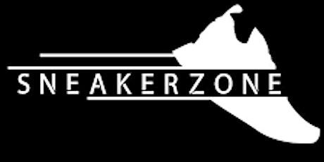 SneakersZone billets