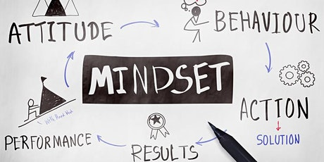 Mental Resilience – Look after yourself, look after your business tickets