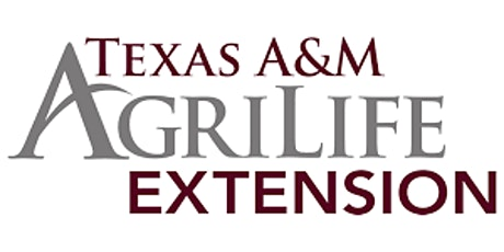 East Texas Turf and Landscape Conference tickets