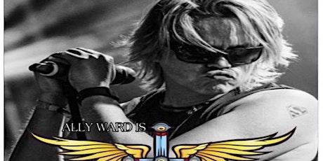 MR.Bon Jovi - Live & Unplugged tickets