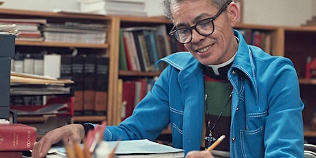 2021 Sundance Film Festival: MY NAME IS PAULI MURRAY tickets