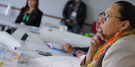 MIT Solve   Indigenous Innovators Summit tickets