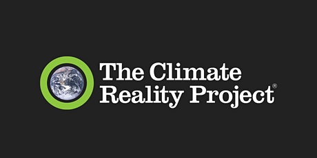 Climate Change: The Truth in Ten tickets