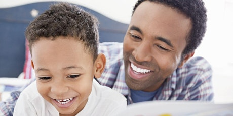 Fathers and Family Network: The Framework of Working With Fathers tickets