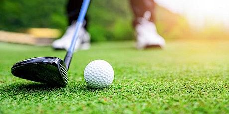 RCCCC: 1st Annual Randy Rust Memorial Golf Tournament tickets