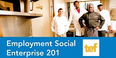 ESE 201 Workshop tickets
