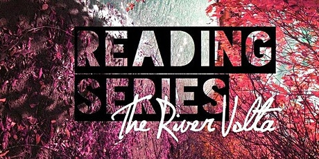 The River Volta Spring Showcase: Featuring the MFA in Writing Graduates tickets