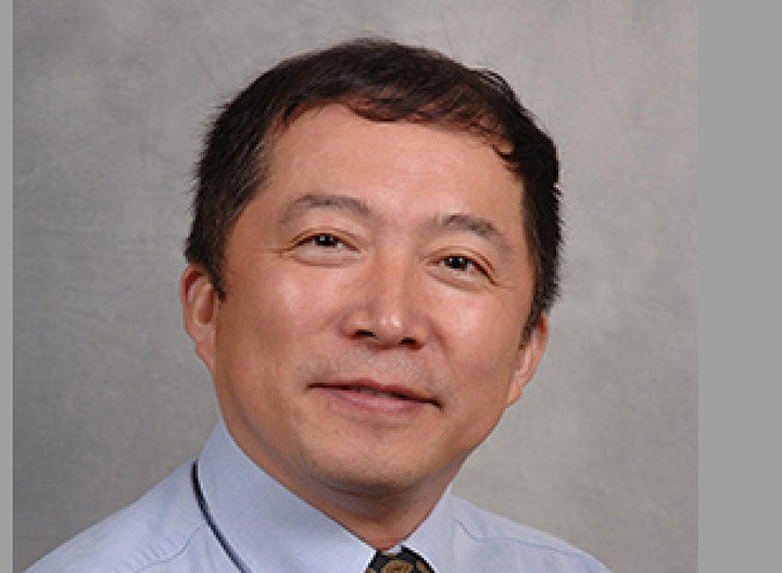Webinar with Professor Fei-Ling Wang on The China Order image