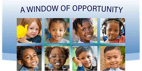 A Window of Opportunity tickets