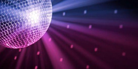 Disco into your day tickets
