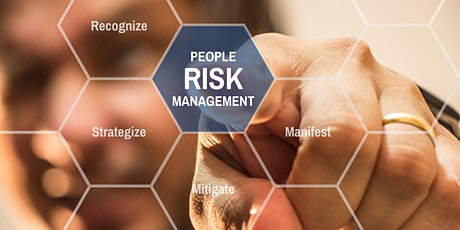 Corporate Wellness is PEOPLE Risk Management tickets