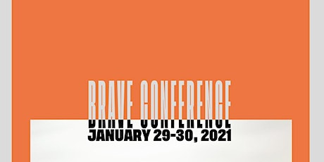 Brave Conference '21 w/ Christina Gard, Christy Howell & McKenzie Howell tickets