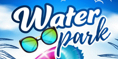 USO Wisconsin Water Park Family Fun Event- August 2021 tickets