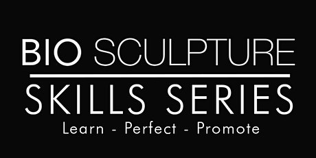 Bio Sculpture Skills Series: BioSkillsArtDesign  #5 tickets