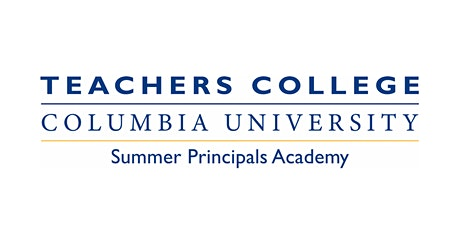 Teach For America  & Teachers College | Information Session tickets