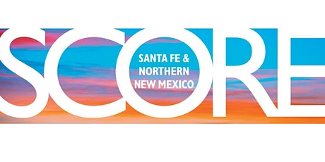 Emerging Business Trends- The Outdoor Recreation Economy in New Mexico tickets