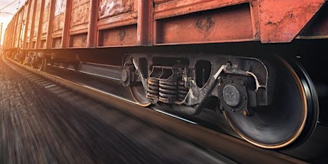 Rail Car Incident Response for Crude, Ethanol & Other Flammable Liquids tickets