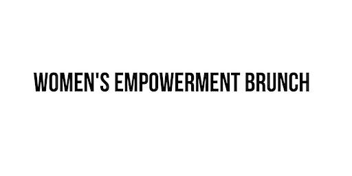 https%3A%2F%2Fcdn.evbuc.com%2Fimages%2F122406827%2F79575332239%2F1%2Foriginal - Women's Empowerment 2020 Raleigh Vendor Application