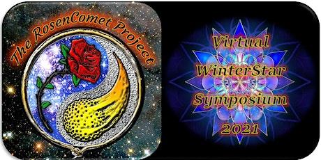 Virtual WinterStar Symposium 2021 tickets