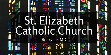 Sunday Mass 1/23-1/24 tickets