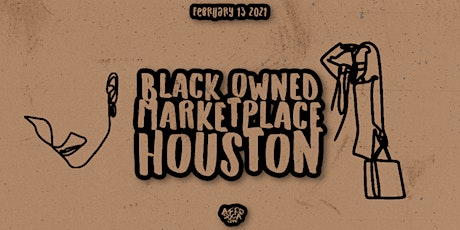 Afro Soca Love : Black Owned Marketplace + Afterparty in Houston tickets
