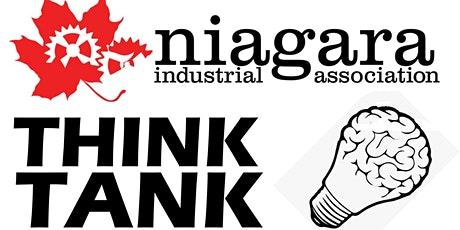 THINK TANK Series 2 - Morning Session (9:00 - 10:00 AM EST) tickets
