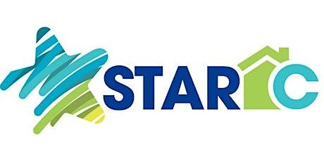 Star-C Breakfast January 28, 2021 tickets