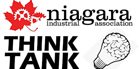 THINK TANK Series 2 - Afternoon Session (1:00 - 2:00 PM EST) tickets