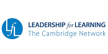 Leadership for Learning webinar with Professor Toby Greany tickets