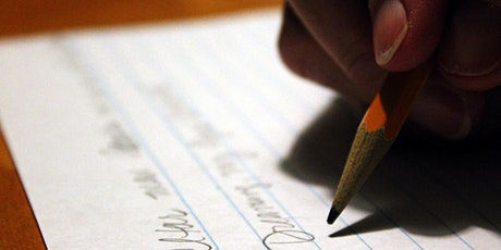 Teaching Digital Writing Across the Curriculum tickets