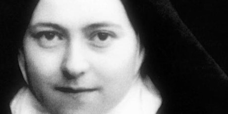 St. Therese of Lisieux Spiritual Life Seminars tickets