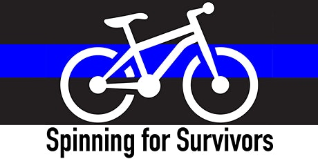 5th Annual Spinning for Survivors Spin-a-thon tickets
