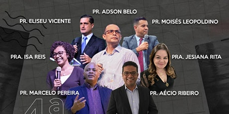 EBOM - ESCOLA BIBLICA DE OBREIROS E MEMBROS ingressos
