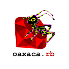 oaxaca.rb logo