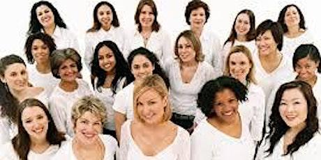 Grupo de Apoyo de Mujeres-Enero-2021 entradas