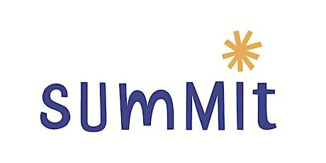 Summit Public Schools | Virtual Info Session tickets