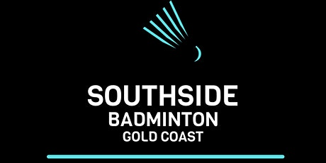 Southside Badminton Club Session Bookings ingressos
