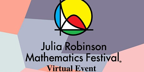 Julia Robinson Mathematics Festival, 4th-8th Grade tickets