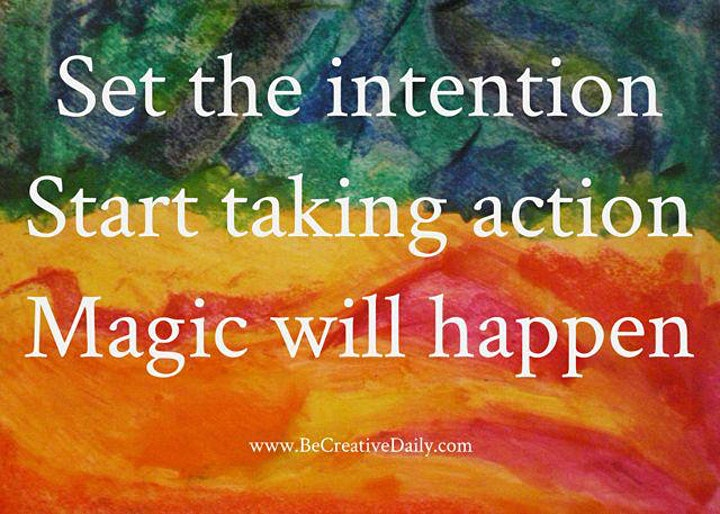 Exceptional Existence Reboot Method - Let go of what no longer serves you. image