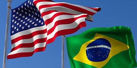 Doing Business with Brazil: Let's Learn from Experts! biljetter