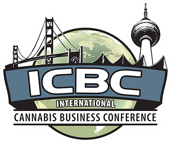 ICBC Global Investment Forum - Berlin image