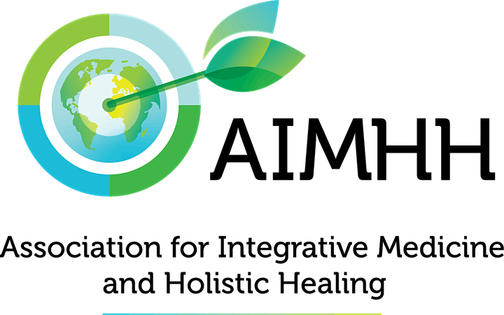 AIMHH Presents - Ask The Expert – Free Event image