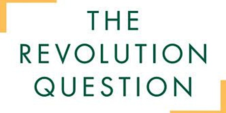 Feminist Book Circle: The Revolution Question: Feminisms in El Salvador, Ch tickets