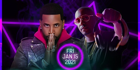 DJ Self Celebrity Bday Party with Safaree and Special Guests Tickets